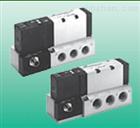 PV5G-8-FG-S-3-N-A04喜开理CKD电磁阀4TB449-00-M1L-3功能阐述