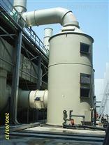 洗涤塔设备