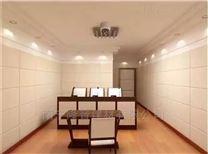 柳州录音棚吸音板
