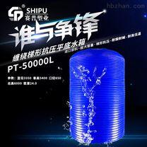 广元市立式储罐型号