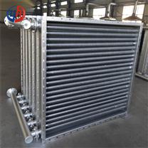 钢制翅片管散热器grs1000-20-1.2裕圣华