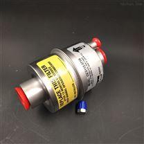 美国热电过滤器