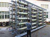 废水达标排放设备