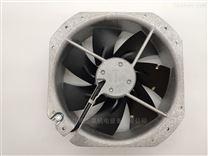 风电专用W2E250-HL06-01 ebm-papst轴流风机