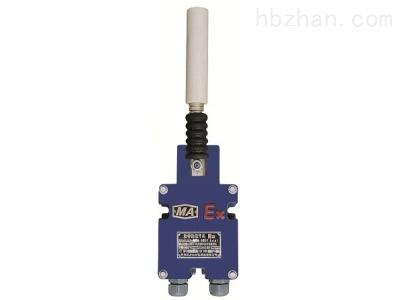 KGX-PI型(二级)跑偏传感器