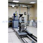 AT130伽馬輻射檢測儀(探頭)校準裝置