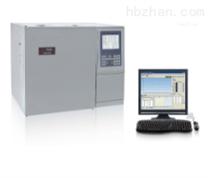 GC-9560变压器油色谱分析仪系列