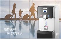 浩泽直饮水机,直饮机租赁多少钱,苏州净水器