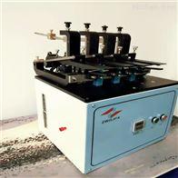 CW-228威士伯耐磨仪ASTM D4157-02