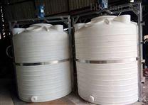 10吨储水罐供应商