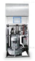 ZC-Q10000G-B超大流量气溶胶采&%*样器