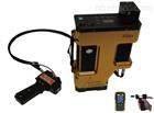 PSR+ 高性能超便携地物光谱仪