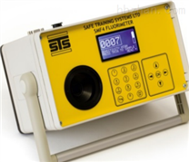 便携式荧光生化需氧量(BOD)检测仪