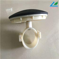 膜片式曝气器/微孔曝气头215