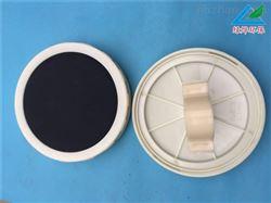 260橡胶膜片曝气器