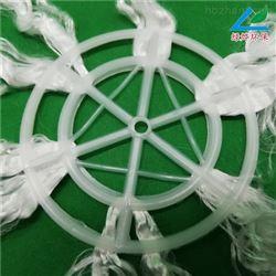 广东组合式填料/环保净水填料
