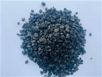 煤质颗粒活性炭哪里有