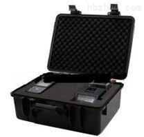 便携式水质测定仪报价