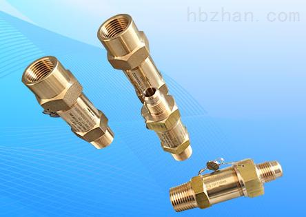 空调蒸发器安全阀SFA-22C300T5/T4/T3