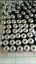 黎明FAX-25*3/5/10/20/30 滤芯出厂价销售