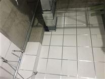 电梯井吸音板