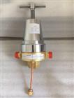 切割氧减压器YQJ-16 钢厂专用减压阀