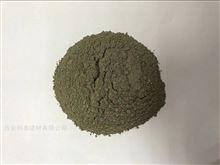 西安耐腐蚀高延性砂浆
