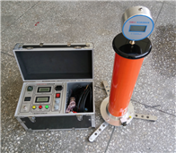 ZGF2000-200kv/2mA直流高压发生器 直流耐压测试