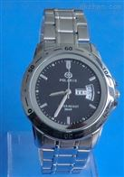 JDB-L型手表式近电报警器 验电器手表
