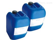 水处理剂反渗透阻垢剂