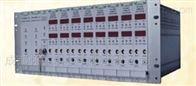 HY-V201振动温度组合监测仪