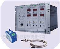 SZC-04系列智能转速监测仪