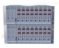 SDJ-3BS振动监测保护仪