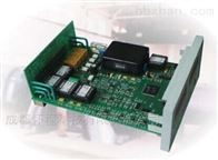 QBJ-3C/Q智能转速监测仪表