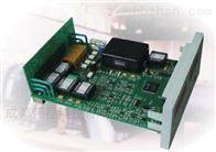 xjp-061e转速数字显示仪