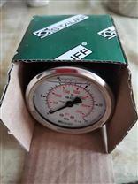 高压软管2SN12SFL-08-08-4000