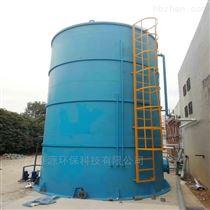 UASB厌氧反应器食品加工污水处理设备
