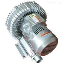 江苏盐城热风吹毛机专用高压风机