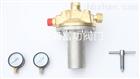 Z0523(MD200) 切割氧減壓閥 外絲