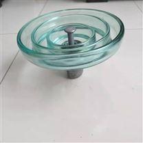 LXHY-100钢化玻璃绝缘子厂家