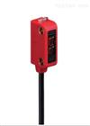 HRTR 2/42-50F劳易测光电传感器HRTR 2/42D-30F主要作用