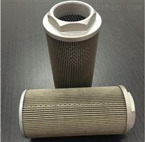 R150G25B富卓液压油滤芯价格