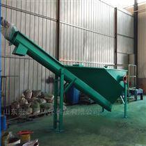 LSF砂水分离器价格