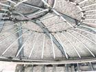 蒙古包無機纖維噴塗