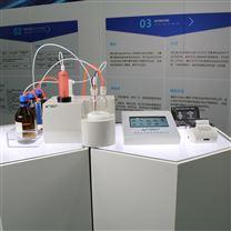 再生塑料水分仪