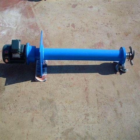 涡凹气浮机