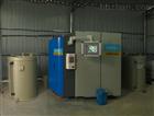 热处理废水废液处理设备