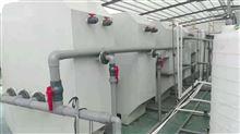 超级电氧化COD降解设备