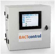 BACTcontrolBACTcontrol在线总菌群分析仪 microLAN