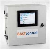 BACTcontrol在线总菌群分析仪 microLAN